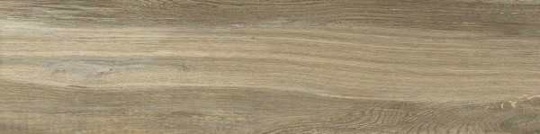 Holzoptik Beige 22,5x90cm