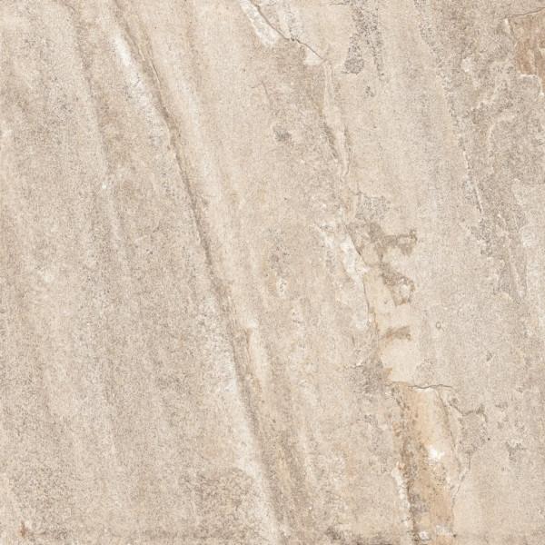 Conte Sand 60x60cm