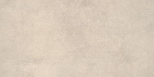 Qubus soft grey 31x62 cm