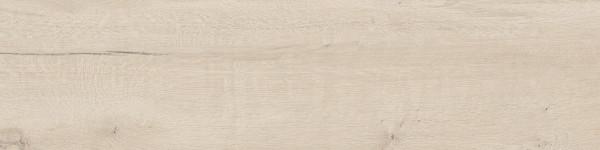 Holzoptik White 15,5 x 62 cm