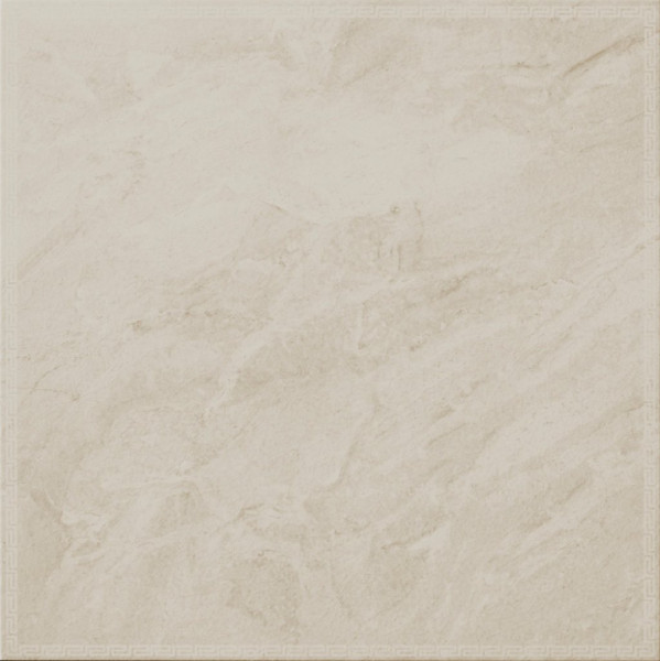 Versace Venere bianco 50x50cm