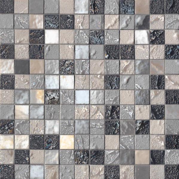 Mosaik Four Seasons mixed 30x30cm