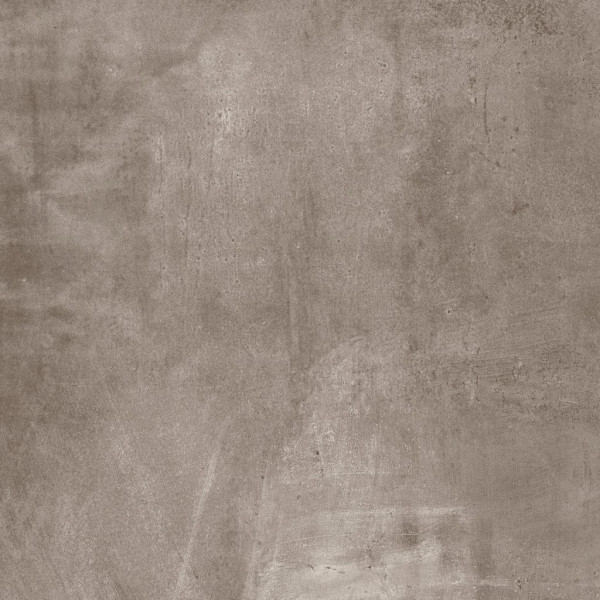 Betonoptik Taupe 60x60cm