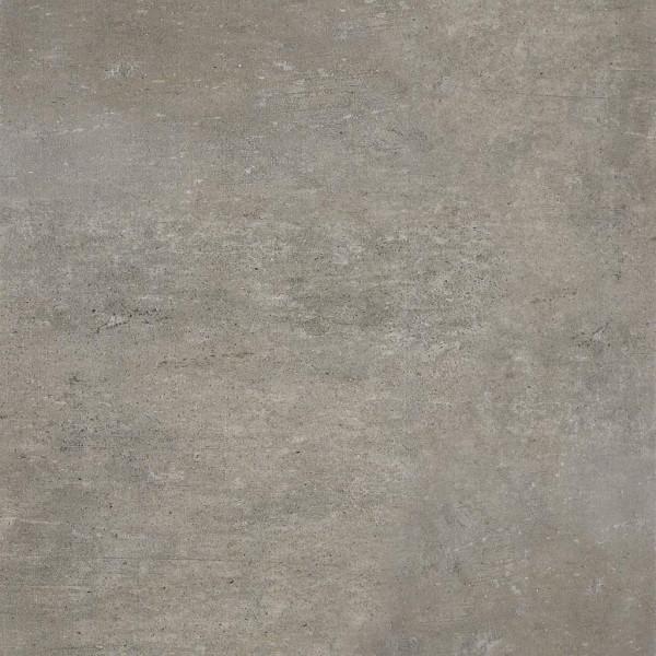 Betonoptik Cement Dark Grey 61,5x61,5cm