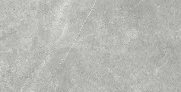 Marmoroptik London Grey 60x120cm