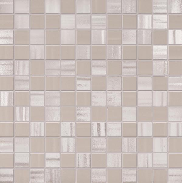 Wandmosaik Tan 30,5x30,5cm