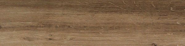 Holzoptik Braun 22,5x90cm