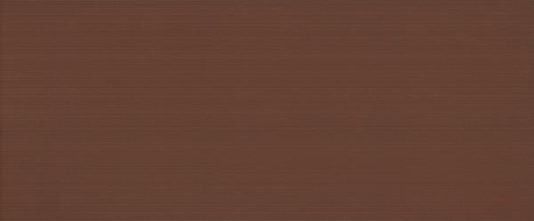 Open Chocolate 25x60cm