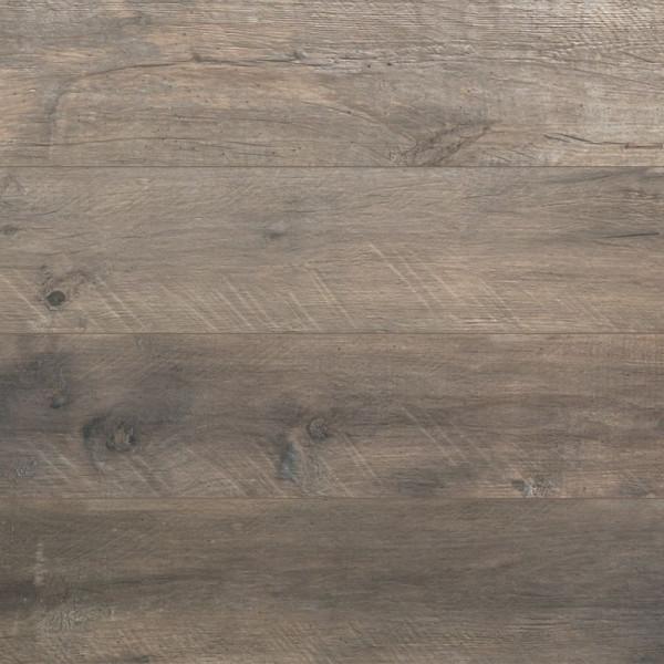 2cm Outdoor Dark Oak 30x120cm