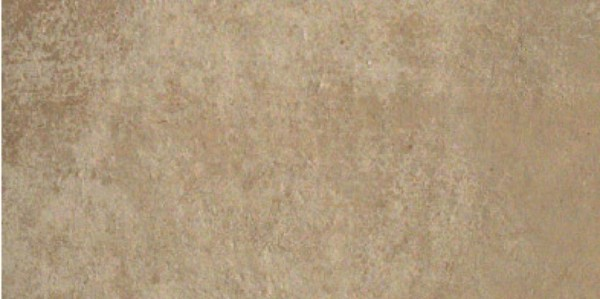 Betonoptik Sand 30x60cm