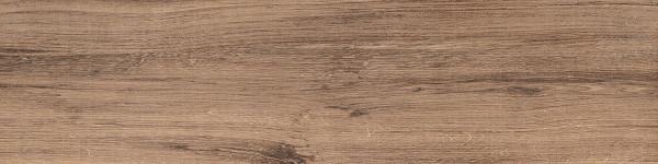 Holzoptik Braun 20x80cm