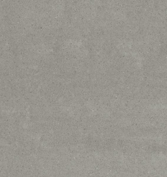 Steinoptik Grey matt 60x60cm