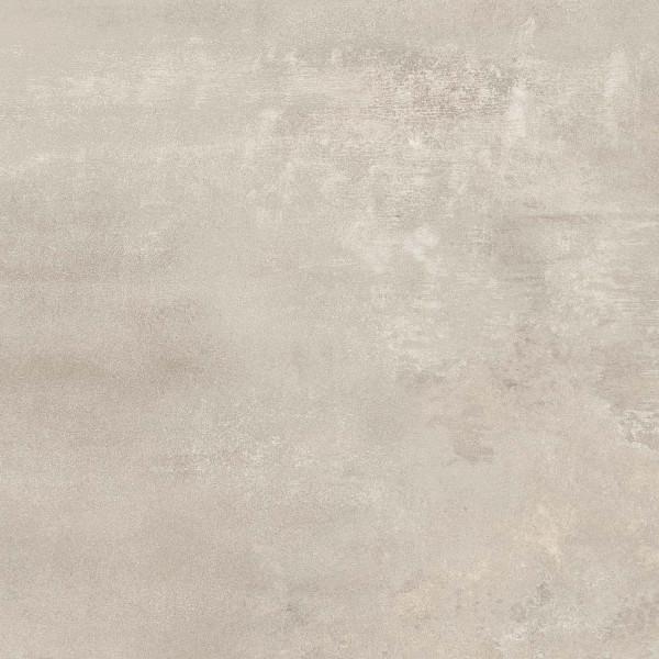 Betonoptik White 60x60cm