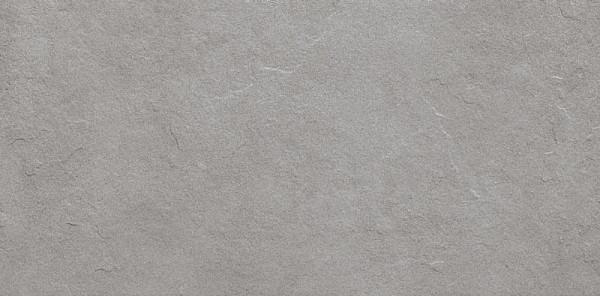 Steinoptik Grau 30x60cm