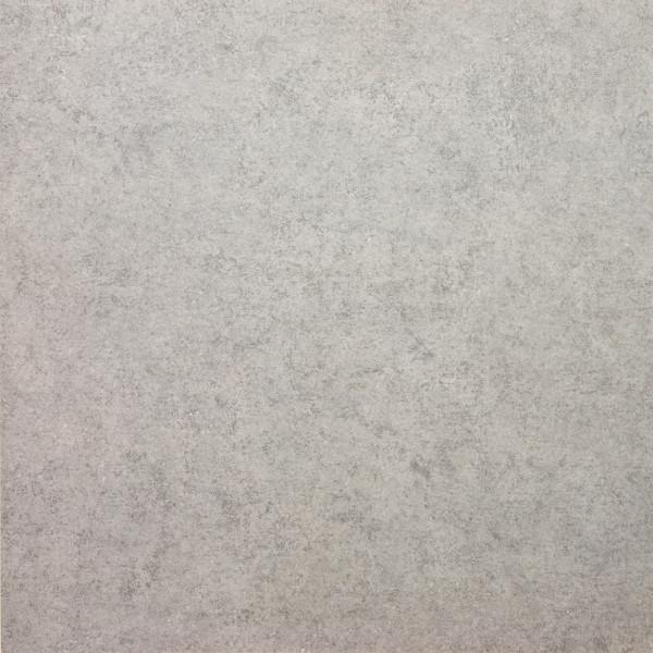 Fuji light grey 60x60 cm