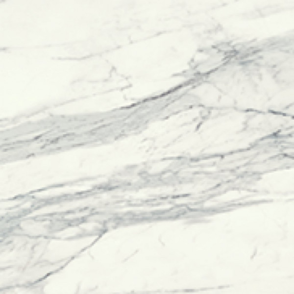 Marmoroptik Calacatta Bianco 60x60cm
