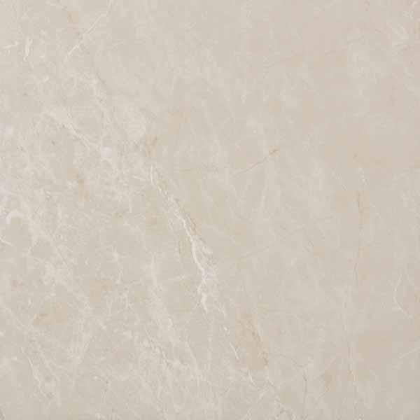 Marmoroptik Marfil 60,8x60,8 cm